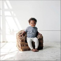 Pete Oyler Rip + Tatter Chair | Kids Furniture & Baby Furniture