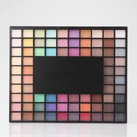 e.l.f. 100 Piece Eye Shadow Palette