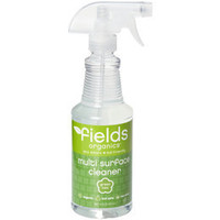 The Container Store > Green Tea Organic Multi Surface Cleaner