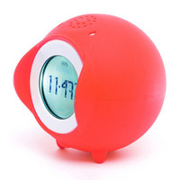 Gauri Nanda: (PRODUCT)RED Tocky Clock, at 32% off!