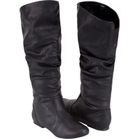 QUPID Neo Womens Boots 206681100 | Boots | Tillys.com