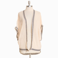 silk moire beaded cardi - $43.99 : ShopRuche.com, Vintage Inspired Clothing, Affordable Clothes, Eco friendly Fashion