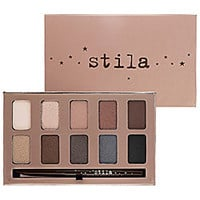Stila In The Light Palette