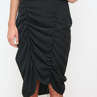 Beklina :: Bodkin String Theory Skirt $290.