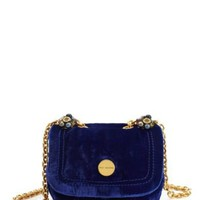 Juicy Couture | Cakewalk Zoe Bag