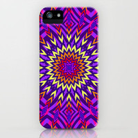 Mix #145 iPhone Case by Ornaart | Society6