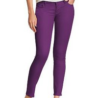 Women's The Rockstar Super Skinny Jeans | Old Navy