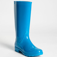 BP. 'Typhoon' Rain Boot (Women) | Nordstrom