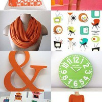 Etsy creative stuff