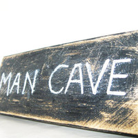 Wooden sign.  Mancave decor. Gifts for Men. Perfect husband gift.