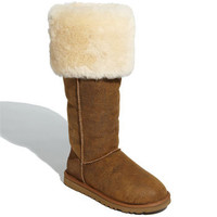 UGG® Australia 'Bailey' Over the Knee Boot | Nordstrom