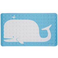 Sing and Spout Bath Mat | Mod Retro Vintage Bath | ModCloth.com
