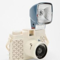 UrbanOutfitters.com &gt; Diana F+ Kirameki Sparkling Edition Camera