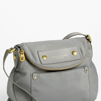 MARC BY MARC JACOBS &#x27;Preppy Nylon - Natasha&#x27; Crossbody Bag | Nordstrom