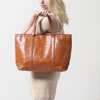 2012 New Arrivals Europe Style Multi-function Shoulder Bag,Cheap in Wendybox.com