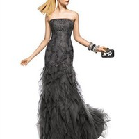 2013 newest Perfect long Prom Dresses PSP00190