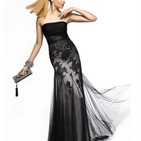 2013 newest Perfect long Prom Dresses PSP00189