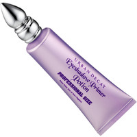 Eyeshadow Primer Potion Professional Size