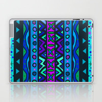 Coolness Laptop &amp; iPad Skin by gretzky | Society6
