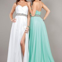 Jovani 111144 at Prom Dress Shop