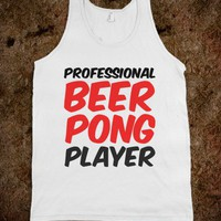 Beer Pong - Righteous