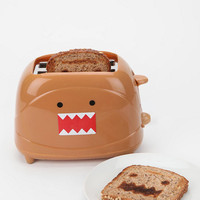 Domo Toaster