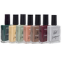 American Apparel - Nail Polish (7-Pack)