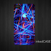 iPhone Case - 1001