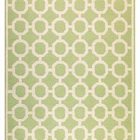 Espana Area Rug - Outdoor Rugs - Synthetic Rugs - Rugs | HomeDecorators.com