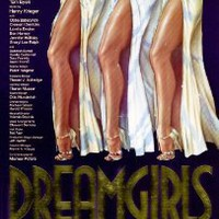 Amazon.com: Dreamgirls (Broadway) Poster Movie 11x17 Obba Babatunde Cleavant Derricks Loretta Devine Ben Harney: Home & Kitchen