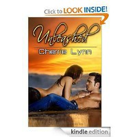 Unleashed [Kindle Edition]