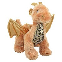 Melissa &amp; Doug Luster Dragon