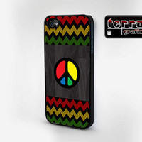 iphone5 case - iphone 4s case - iphone 4 case  Geometric Design cases for iphoneCool iPhone Cases- Cool iPhone Cases - Geometric