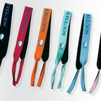 Sunglass Straps