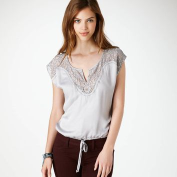 AE Lacy T | American Eagle Outfitters