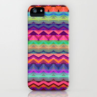 Mix #148 iPhone Case by Ornaart | Society6
