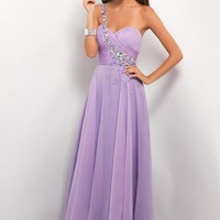 BlushProm.com style 9617