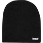 NEFF Daily Beanie 157265100 | Beanies | Tillys.com