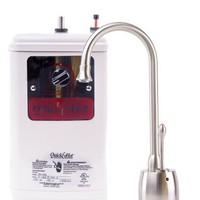 Waste King H711-U-SN Coronado Hot Water Dispenser | www.deviazon.com