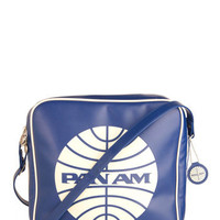 Pan Am Cabin Bag | Mod Retro Vintage Bags | ModCloth.com