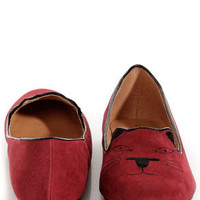 Women's Flats - Flat Shoes, Ballet Flats, Oxfords | Lulus.com