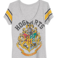 dELiAs &gt; Harry Potter Hogwarts Tee &gt; new arrivals &gt; graphic tees