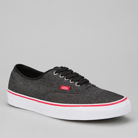 Vans Denim Authentic Sneaker