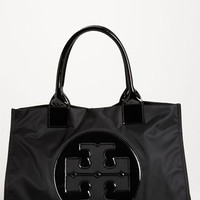 Tory Burch Nylon Tote | Nordstrom
