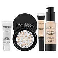 Sephora: Complexion Perfection Kit   : complexion-sets-face-makeup