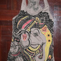 Women&#x27;s T Shirt FREE SIZE ONLY S/M .. on Luulla
