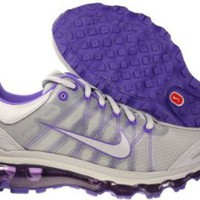 Amazon.com: NIKE WOMENS AIR MAX+ 2009 476784-050: Shoes