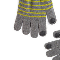quirky - Digits Conductive Glove Pins