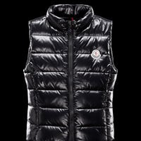 MONCLER ENFANT - GHANY