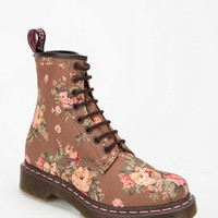 Dr. Martens Floral 1460 Boot